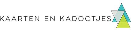 Kaarten en Kadootjes